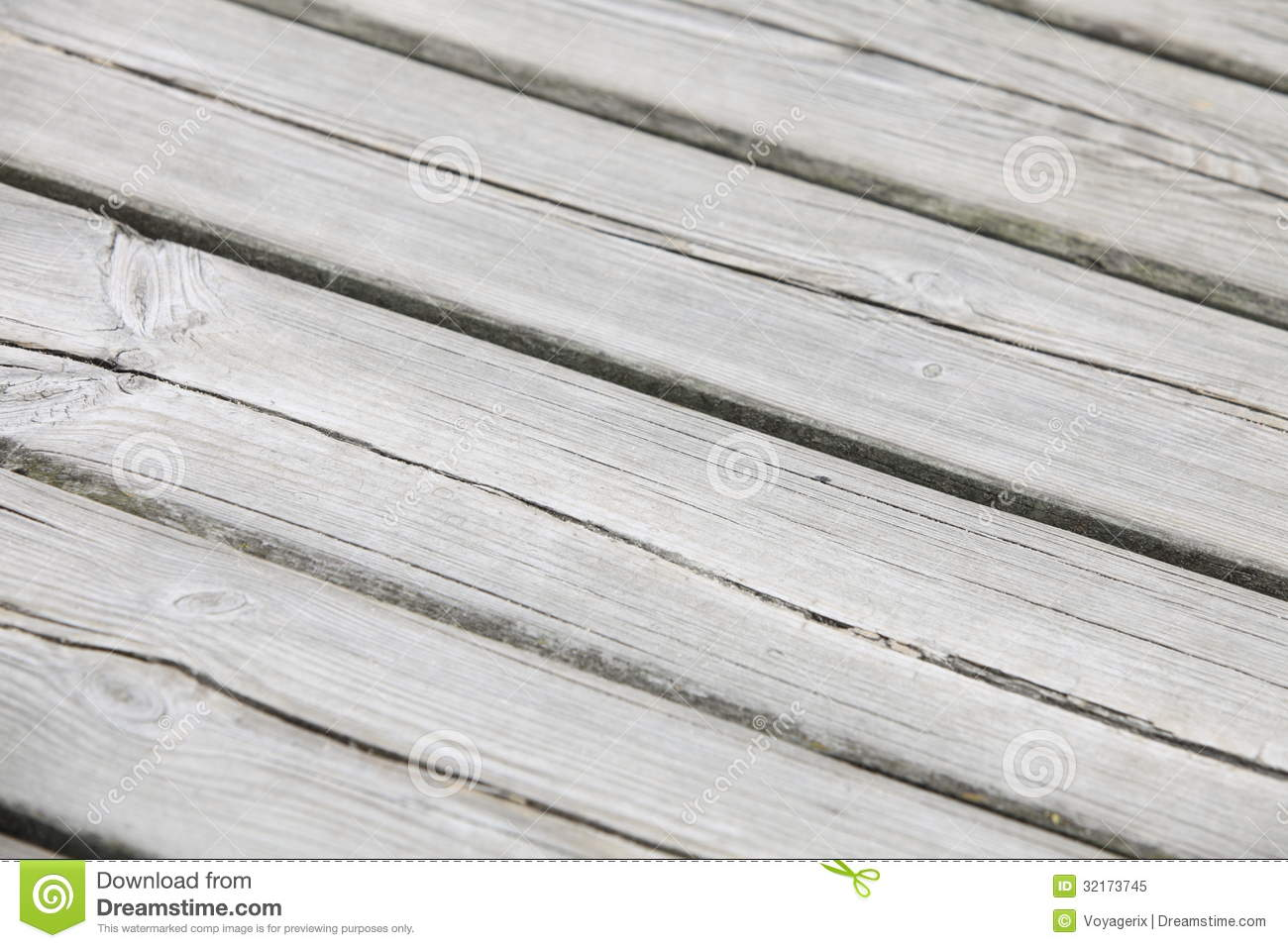 White Gray Wood Background Royalty Free Stock Photo - Image: 32173745: becuo.com/old-white-wood-background