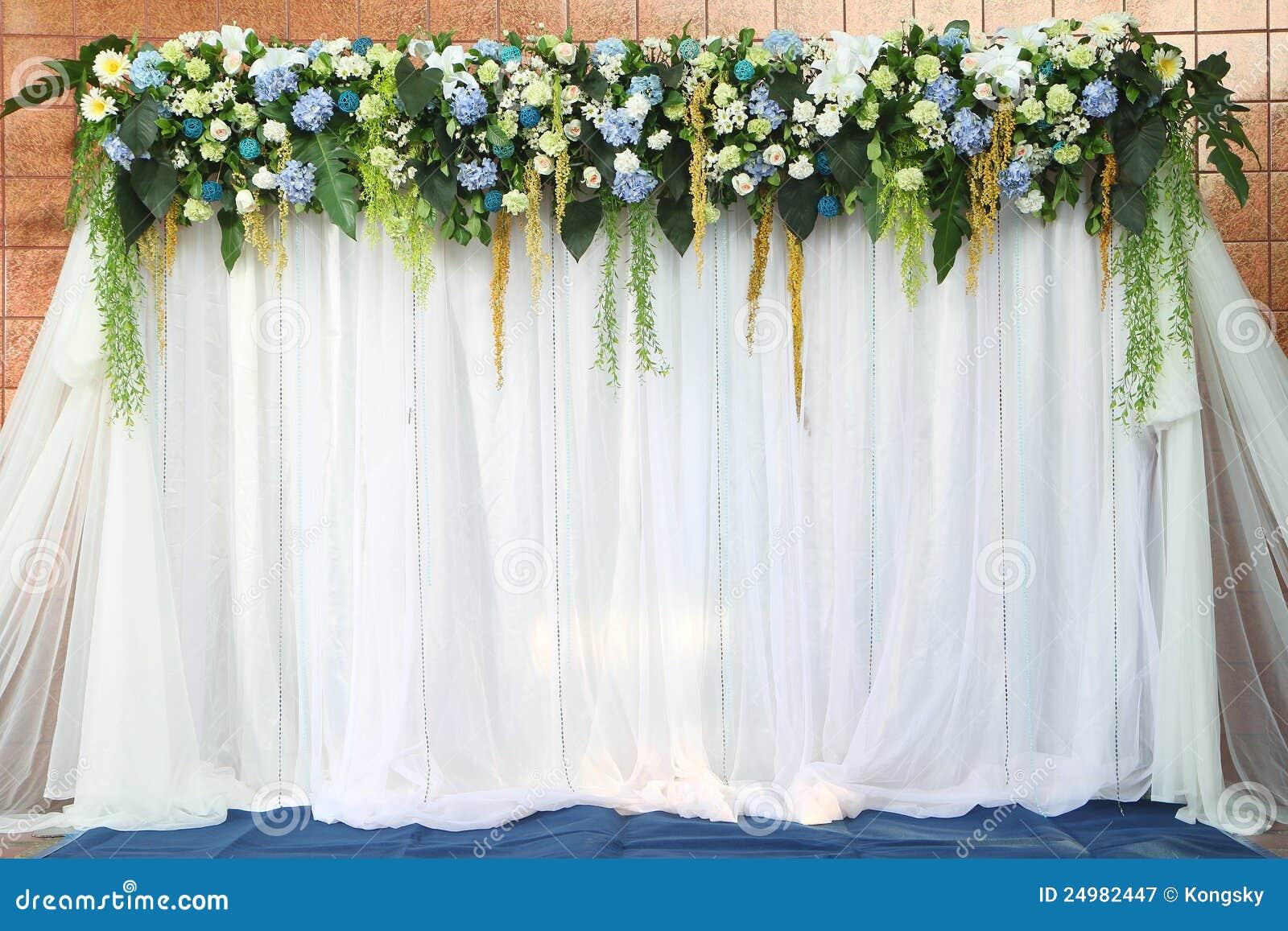 wedding background stock photography - photo #44