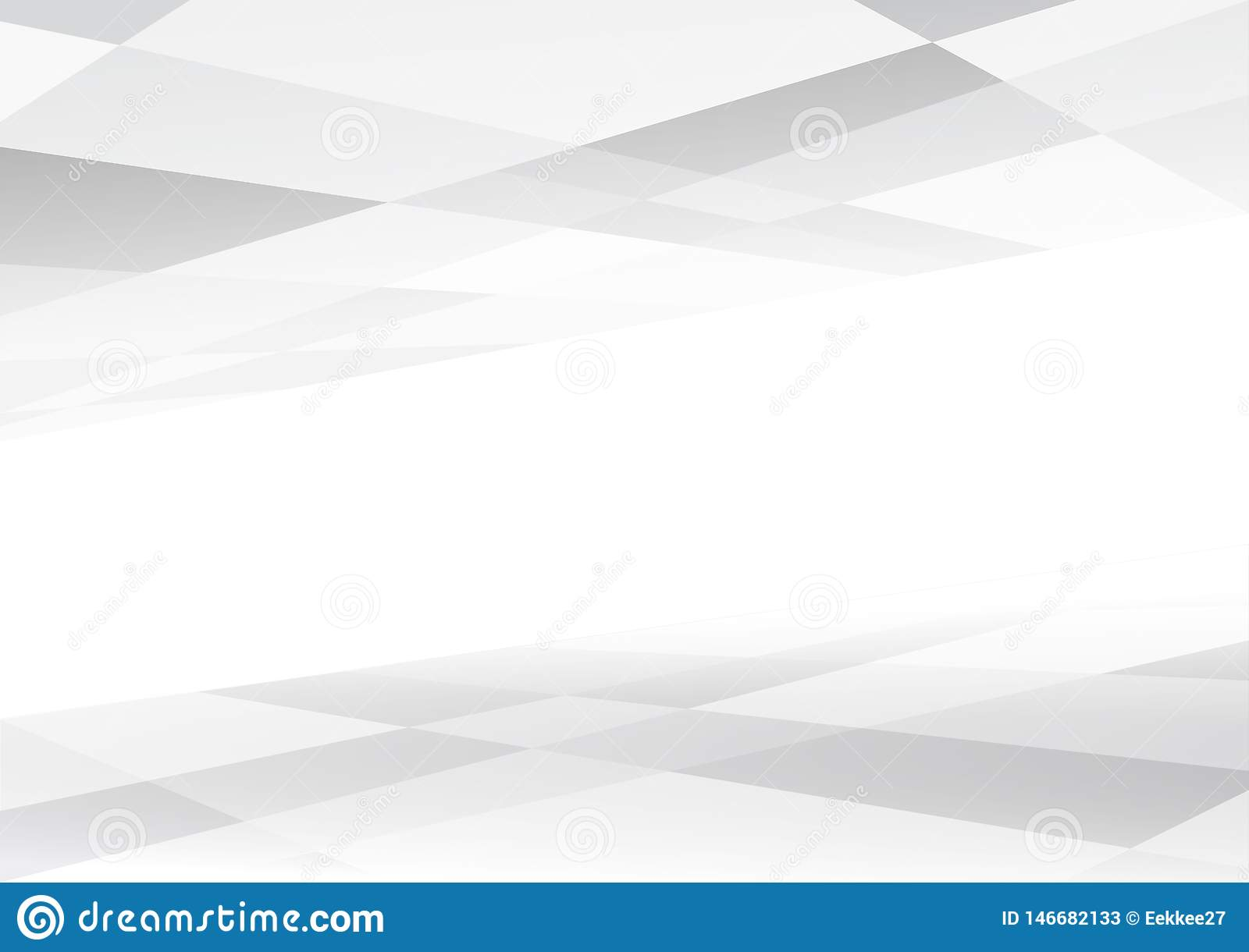 Abstract background design vector Illustration