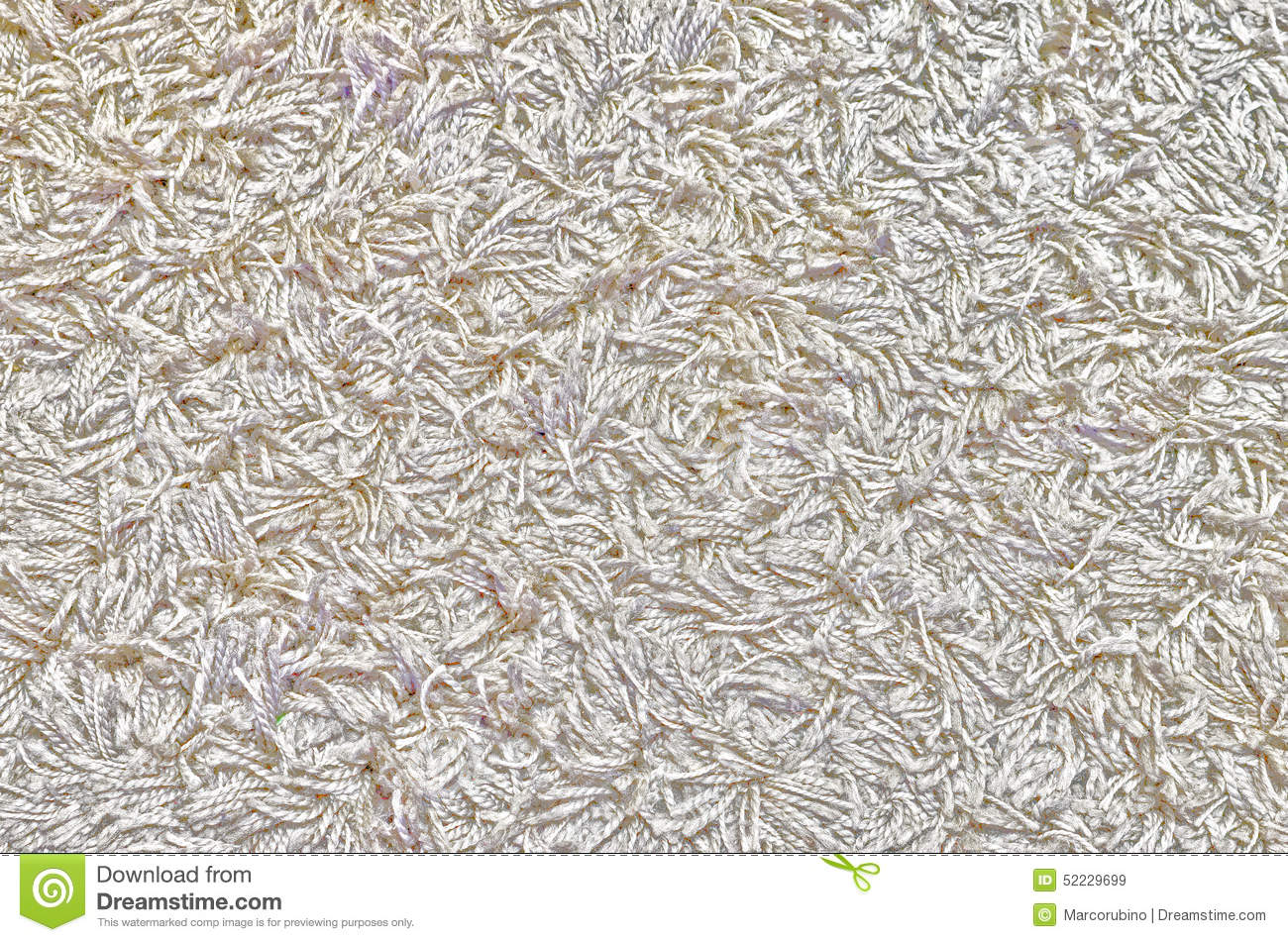 White Grey Carpet Texture For Background Stock Image ...
