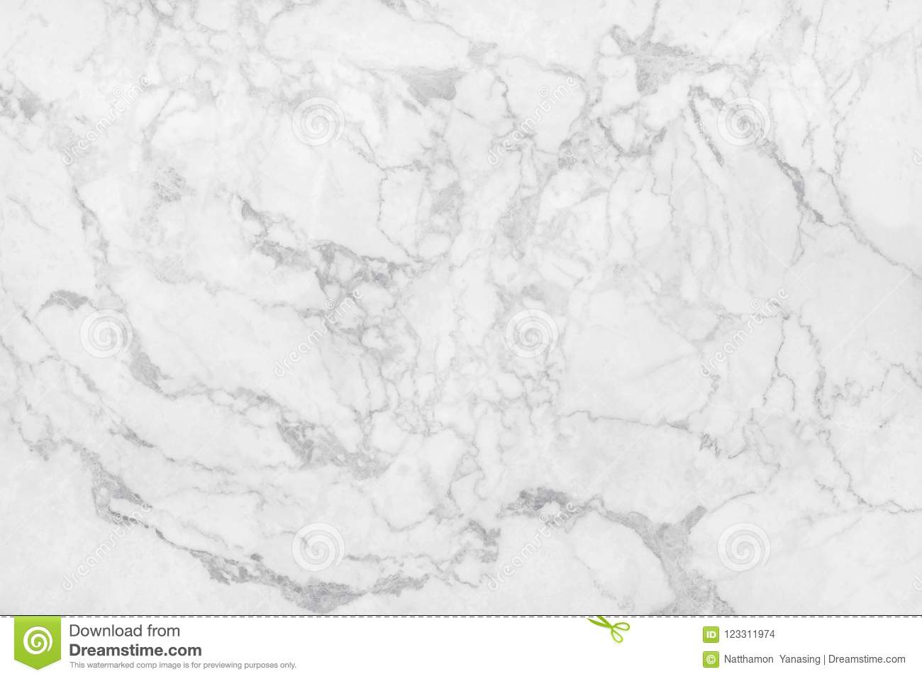 White Grey Marble Texture Background With Detailed Structure High Resolution Bright And Luxurious Abstract Seamless Of Tile Stone Floor In Natural Pattern