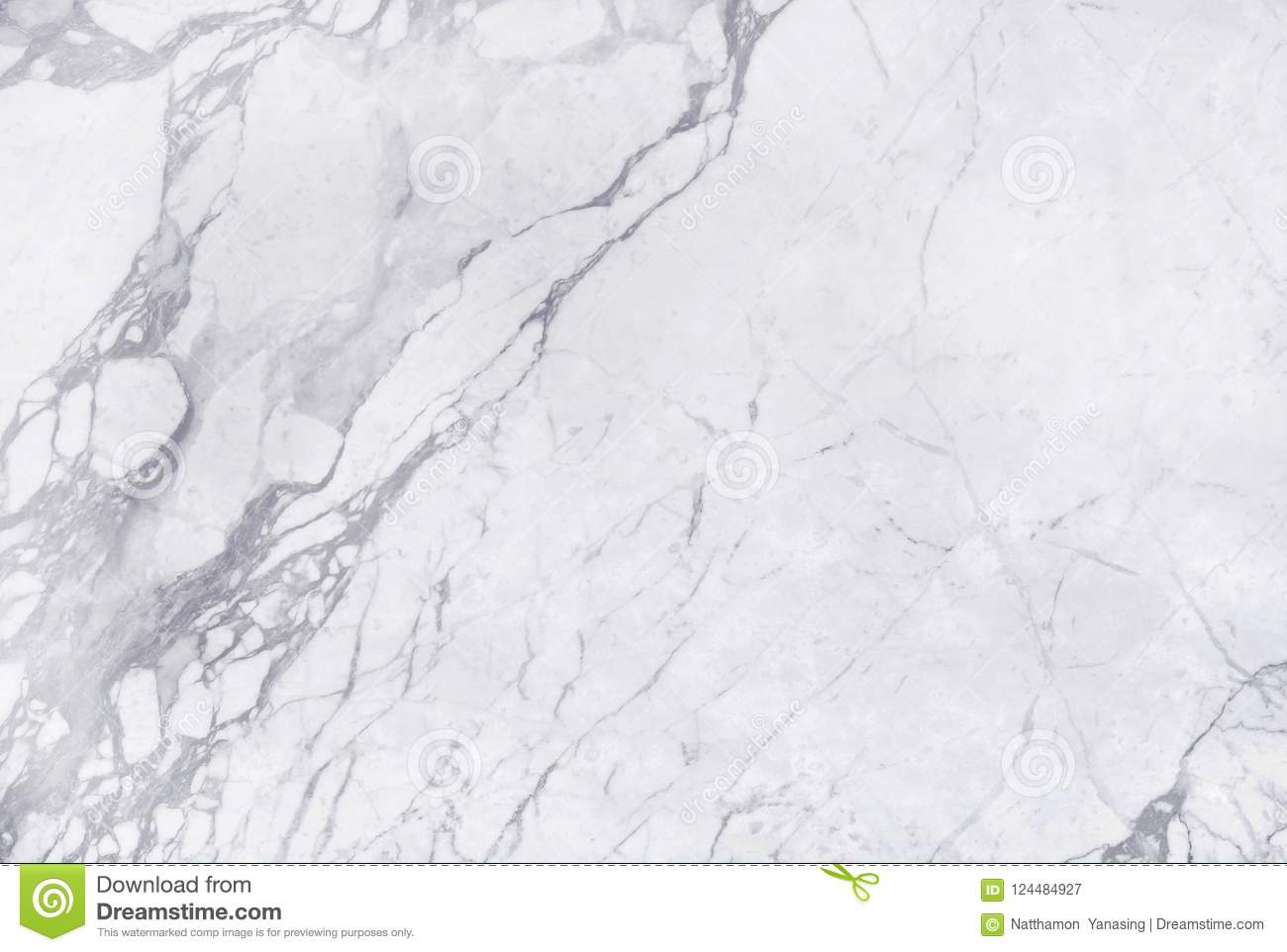 White grey marble texture background with detailed structure high resolution bright and luxurious.