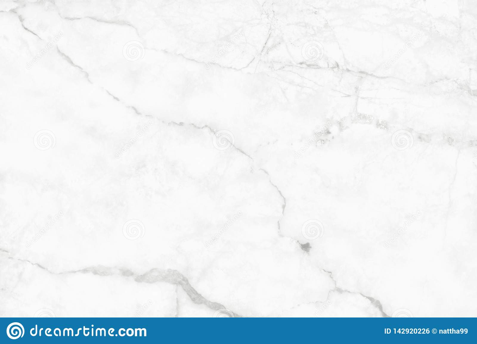 White grey marble texture background with high resolution, top view of natural tiles stone in luxury and seamless glitter pattern