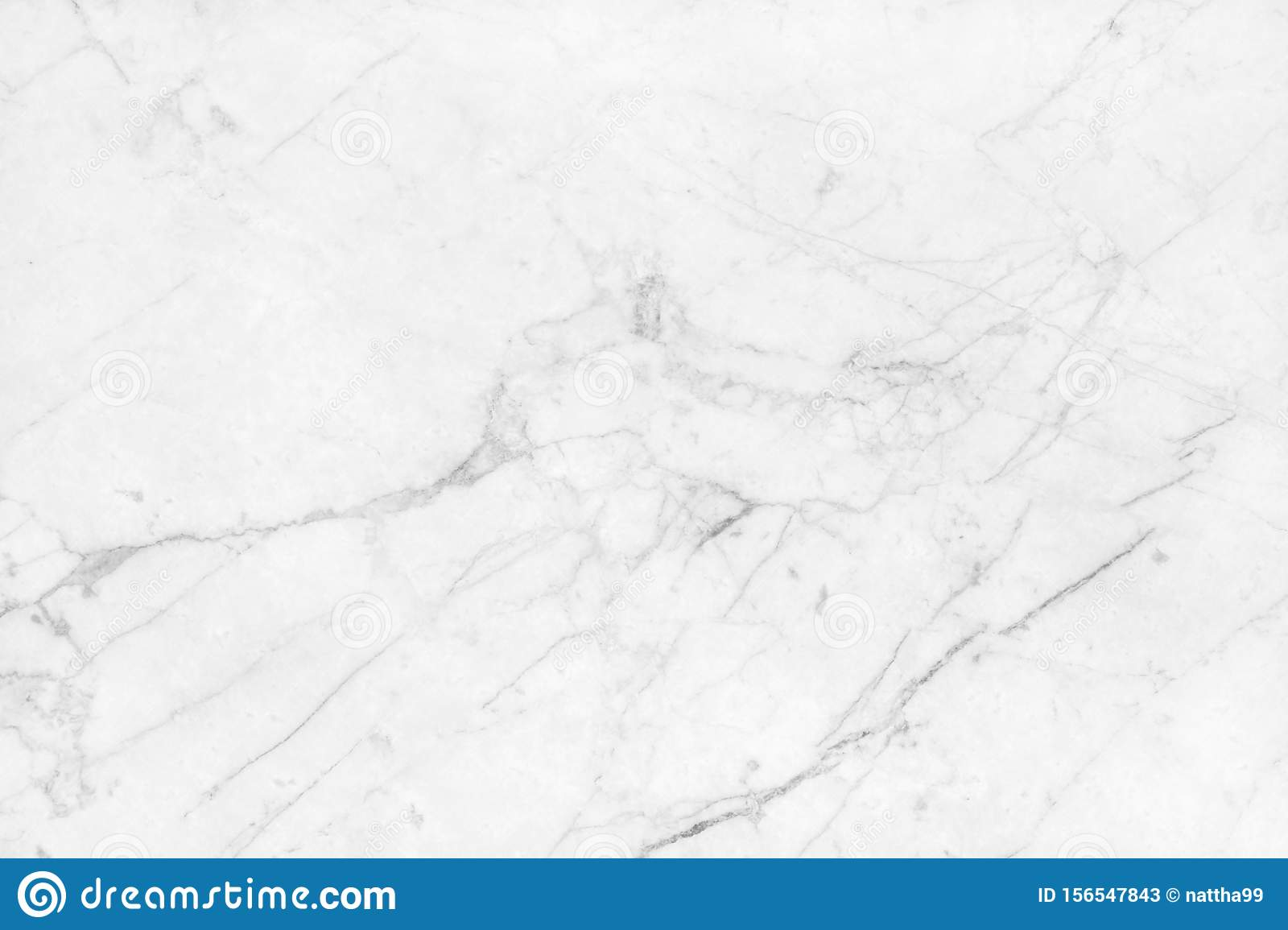 White Grey Marble Texture Background In Natural Pattern With High Resolution Tiles Luxury Stone Floor Seamless Glitter Stock Image Image Of Brick Interior 156547843