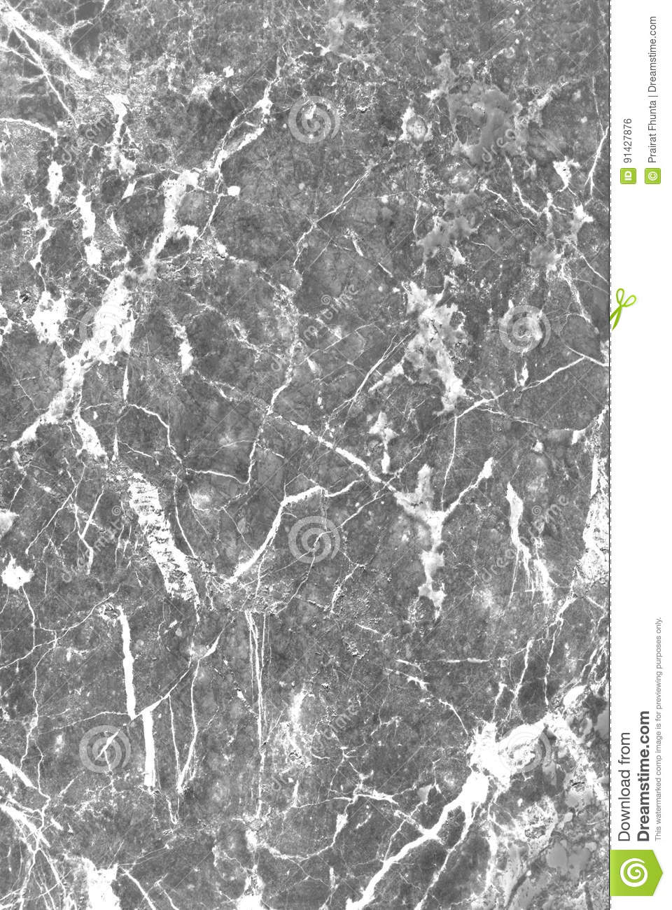 Cool Wallpaper Marble Text - white-grey-marble-texture-pattern-skin-tile-wallpaper-luxurious-background-detailed-genuine-nature-91427876  Photograph_67726.jpg