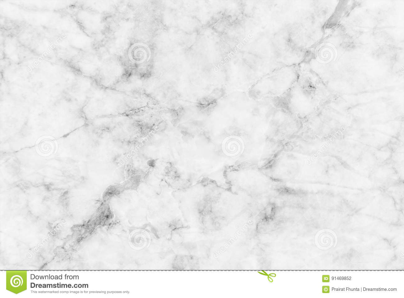 Marble Tile Wall Texture Pattern Background In White Grey Color ...
