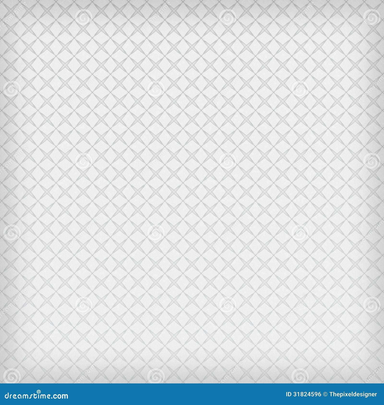 Silver design wallpaper 2017 grasscloth wallpaper for Grey and white wallpaper designs