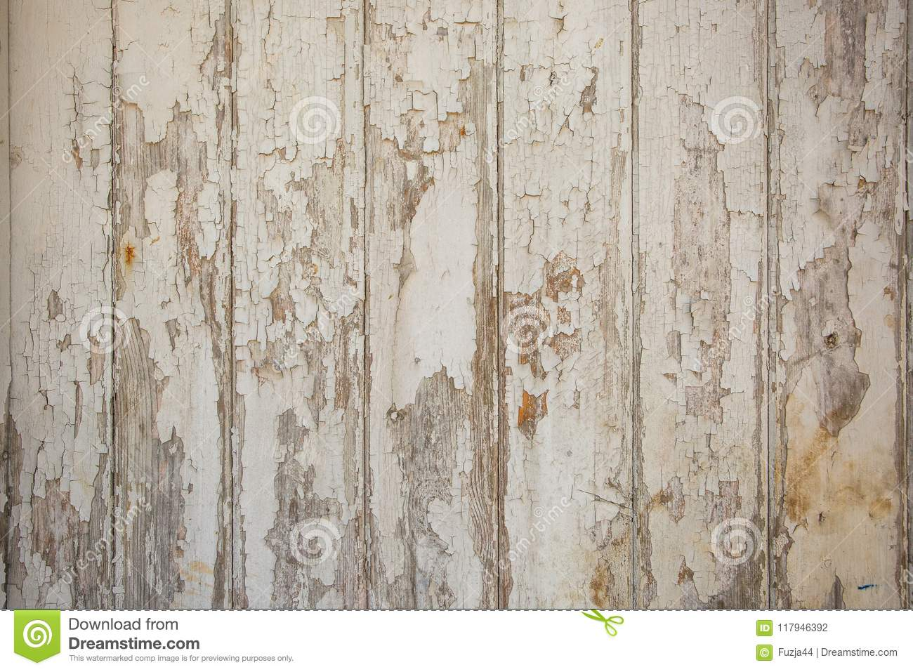 White/grey wood texture background with natural patterns