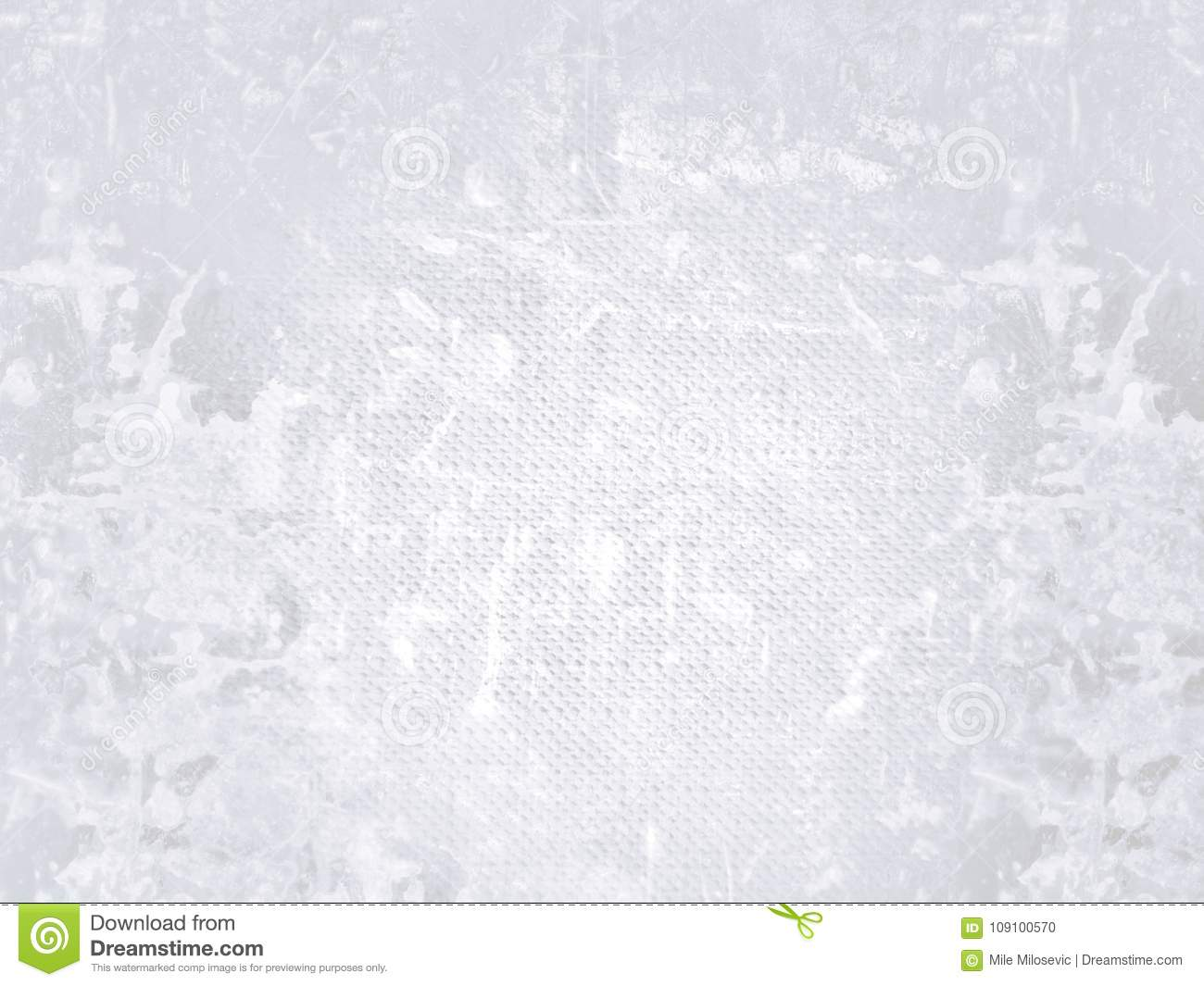 white paper texture background for design stock photo - image of