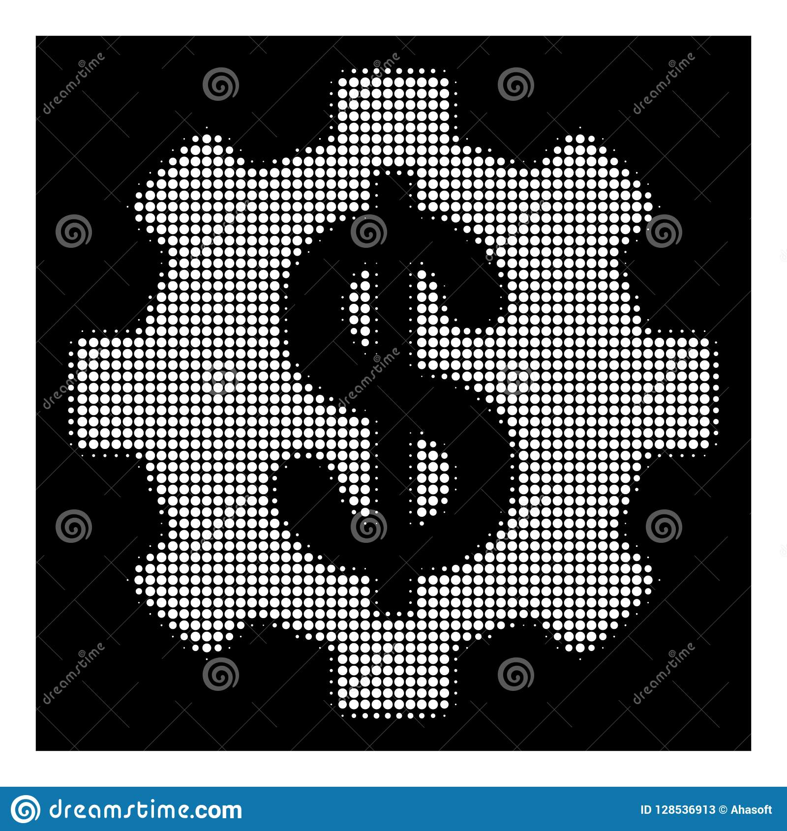 cost structure stock illustrations 1 211 cost structure stock illustrations vectors clipart dreamstime https www dreamstime com white halftone development cost icon halftone dotted development cost icon white pictogram dotted geometric structure image128536913