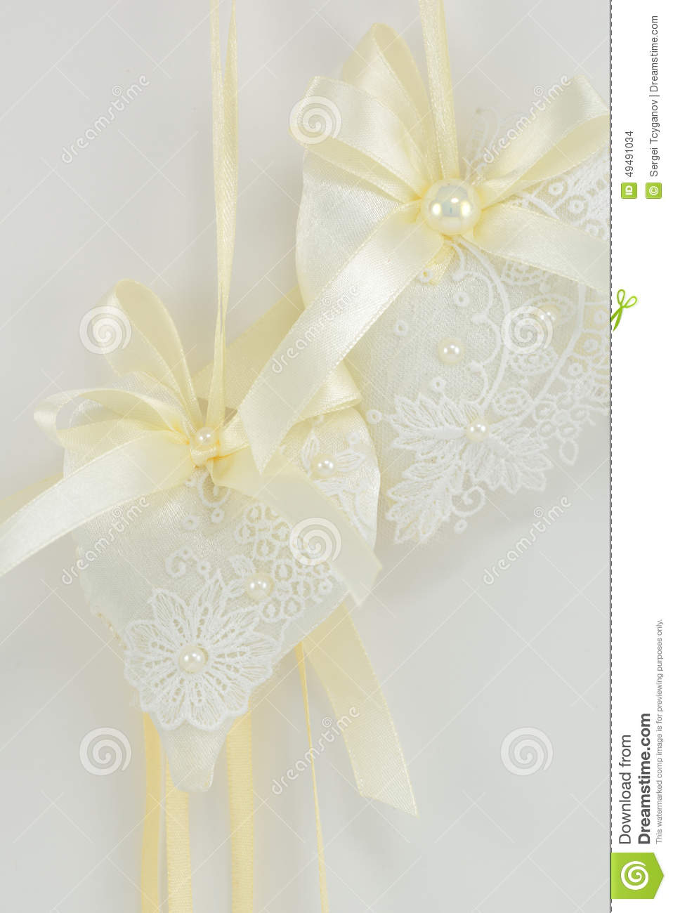 Download White hearts stock photo. Image of arrangement, burning - 49491034