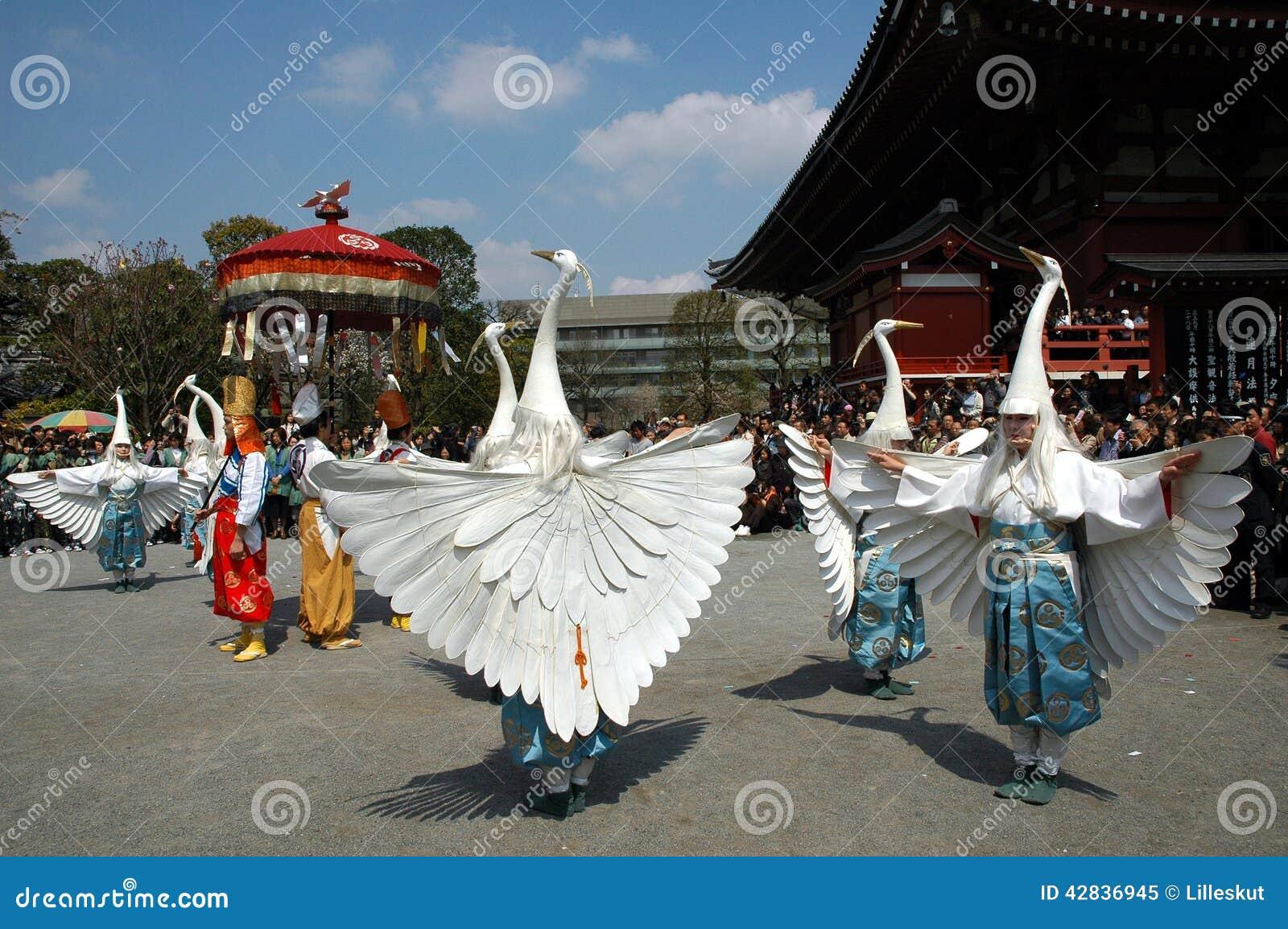 seeley lake buddhist single women Lake bodom  hd brawl in cell block 99  hd seven sisters  hd detroit  hd usurpation  hd aurore  hd tristesse club  hd last call  hd l'étoile de noël  hd .