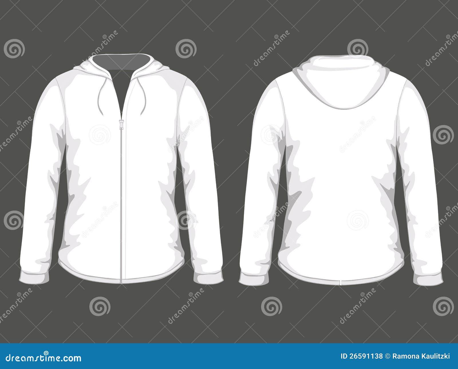 Jacket clip art  Etsy