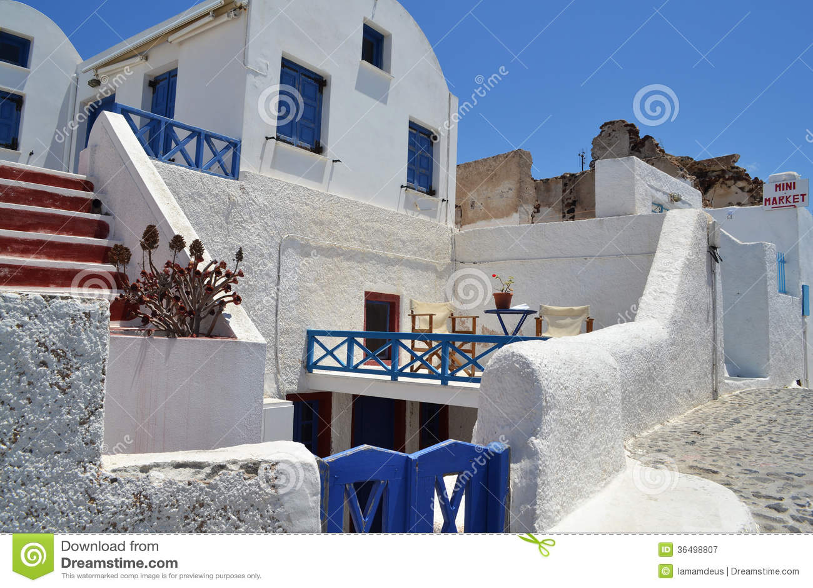white house santorini - photo #27