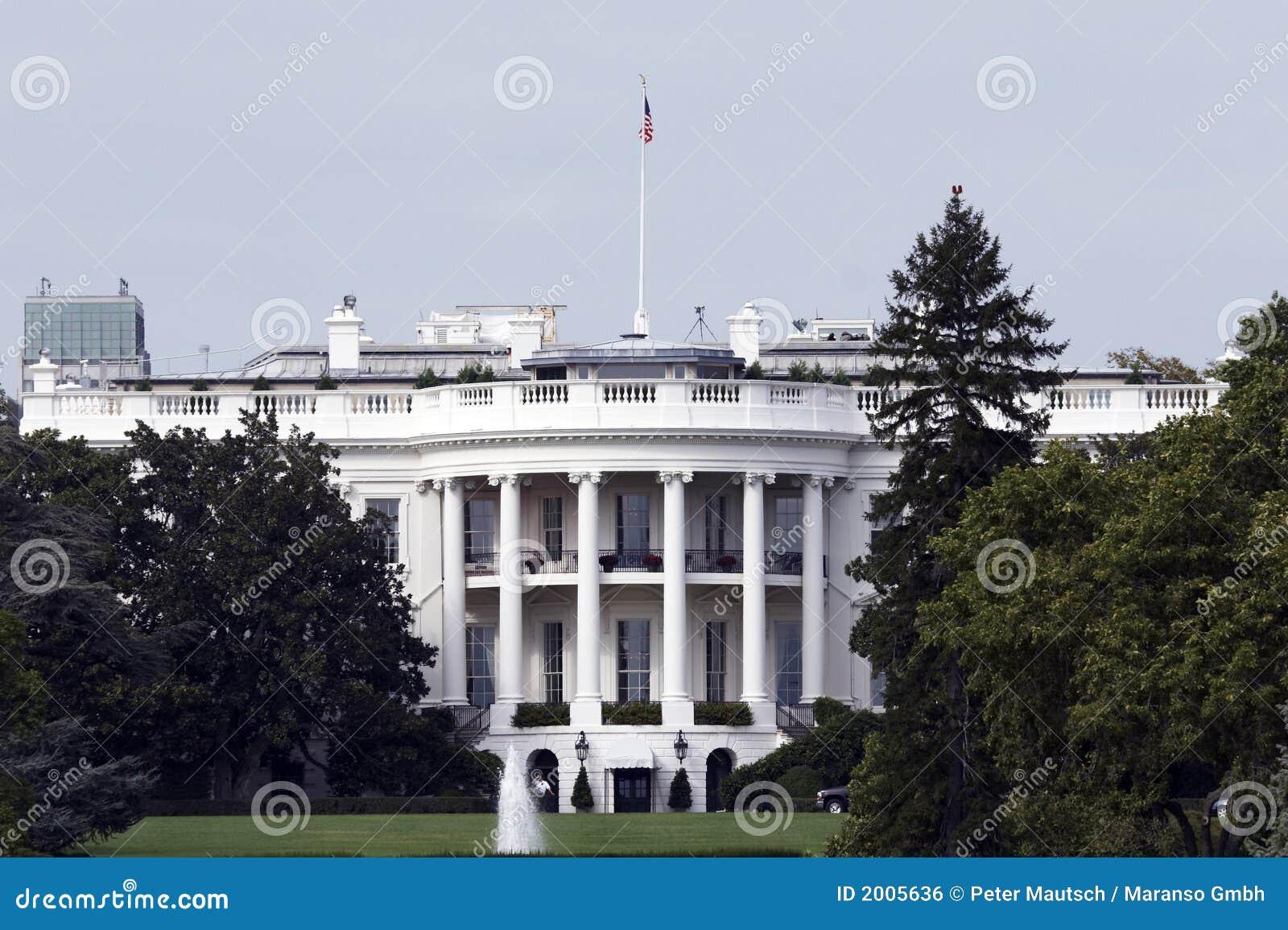 The White House Gmbh white house washington dc stock photo image of faded 2005636