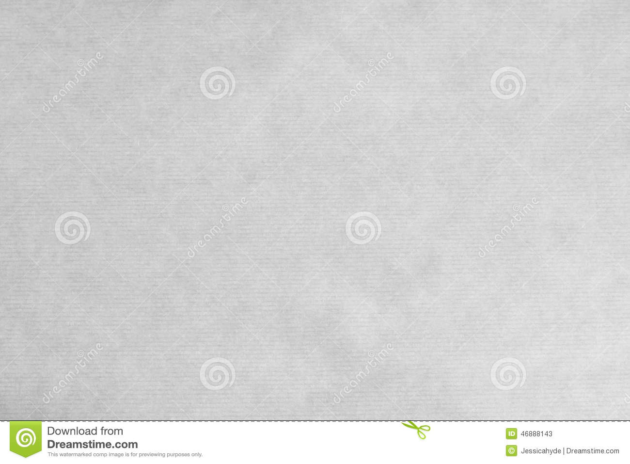 kraft paper texture Download the royalty-free photo beige kraft paper texture created by alex at the lowest price on fotoliacom browse our cheap image bank online to find the perfect.