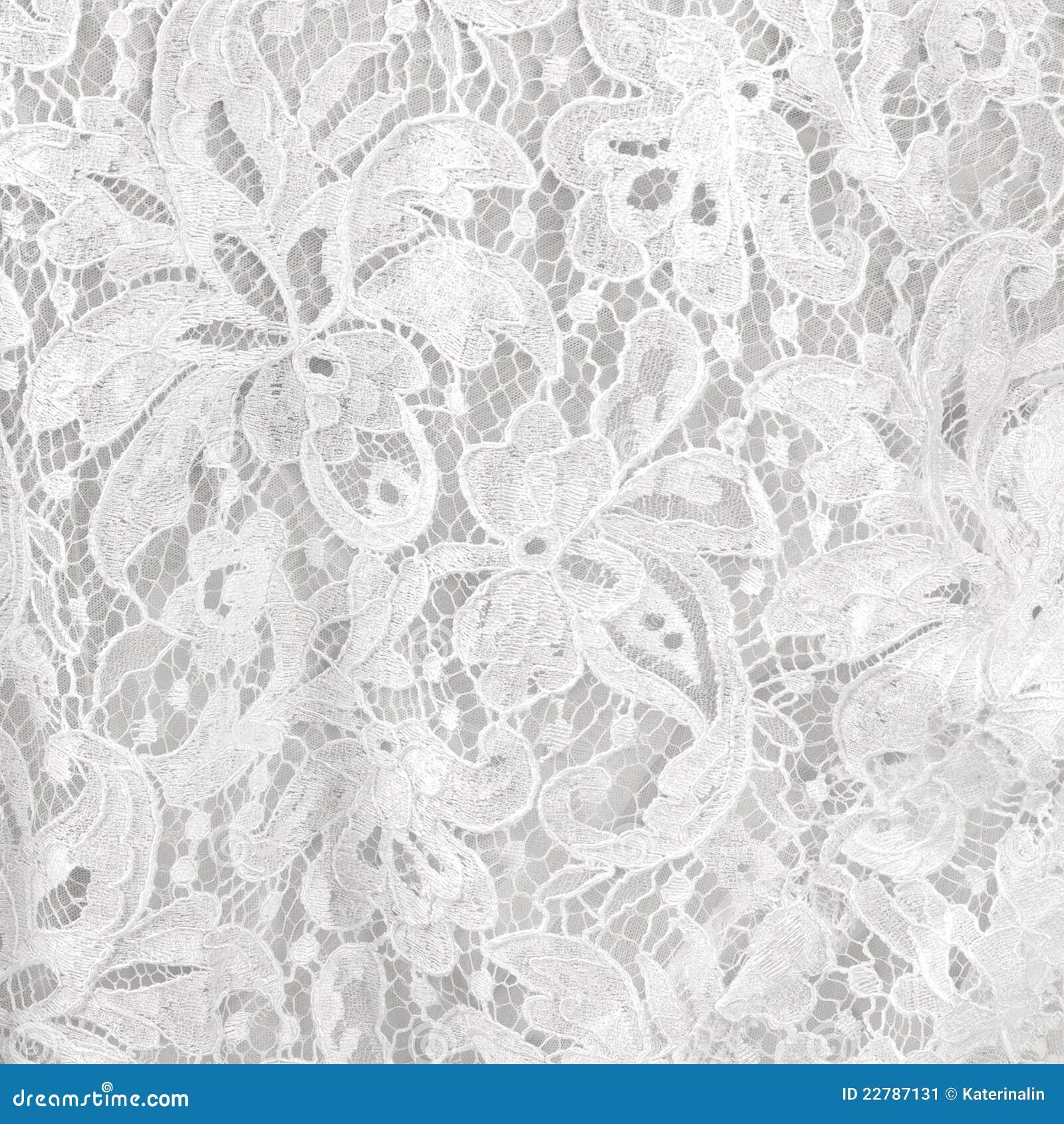 Wedding White Lace white lace stock image 22787131 lace