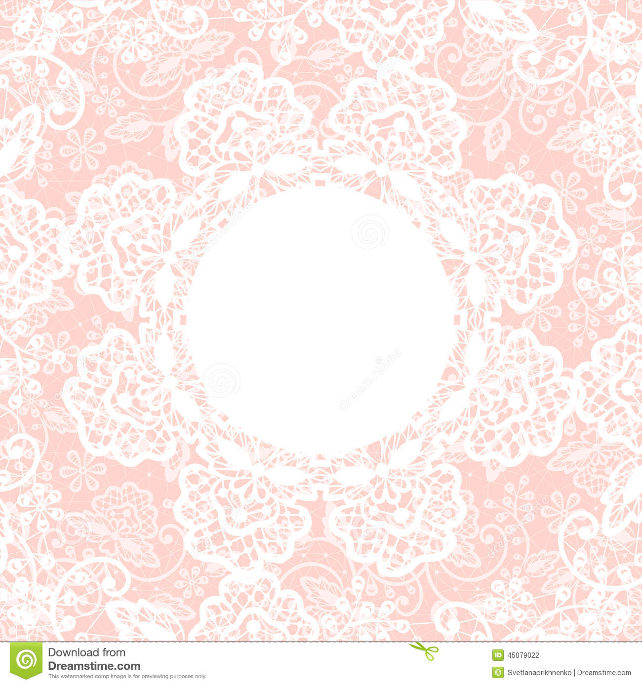 white lace tumblr backgrounds - photo #28