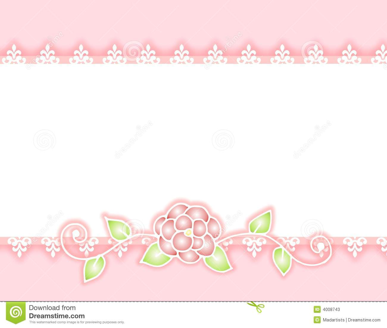 Displaying 18> Images For - Light Pink Rose Clip Art...