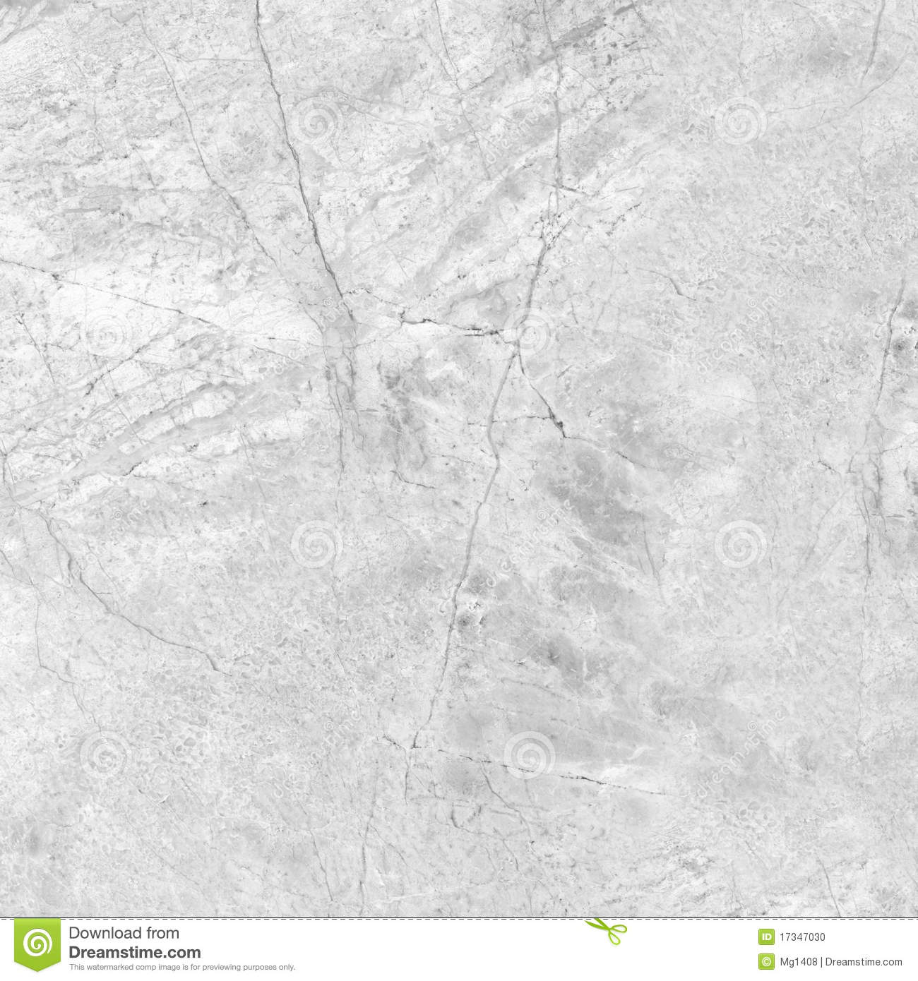 Large White Marble : White large marble texture stock photo image of effect