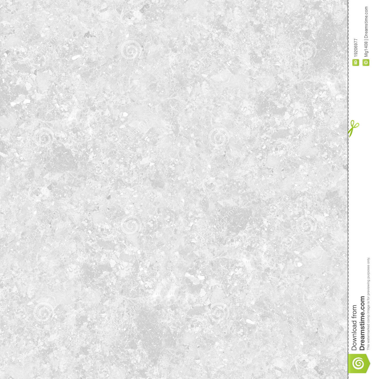 Large White Marble : White large marble texture royalty free stock photography