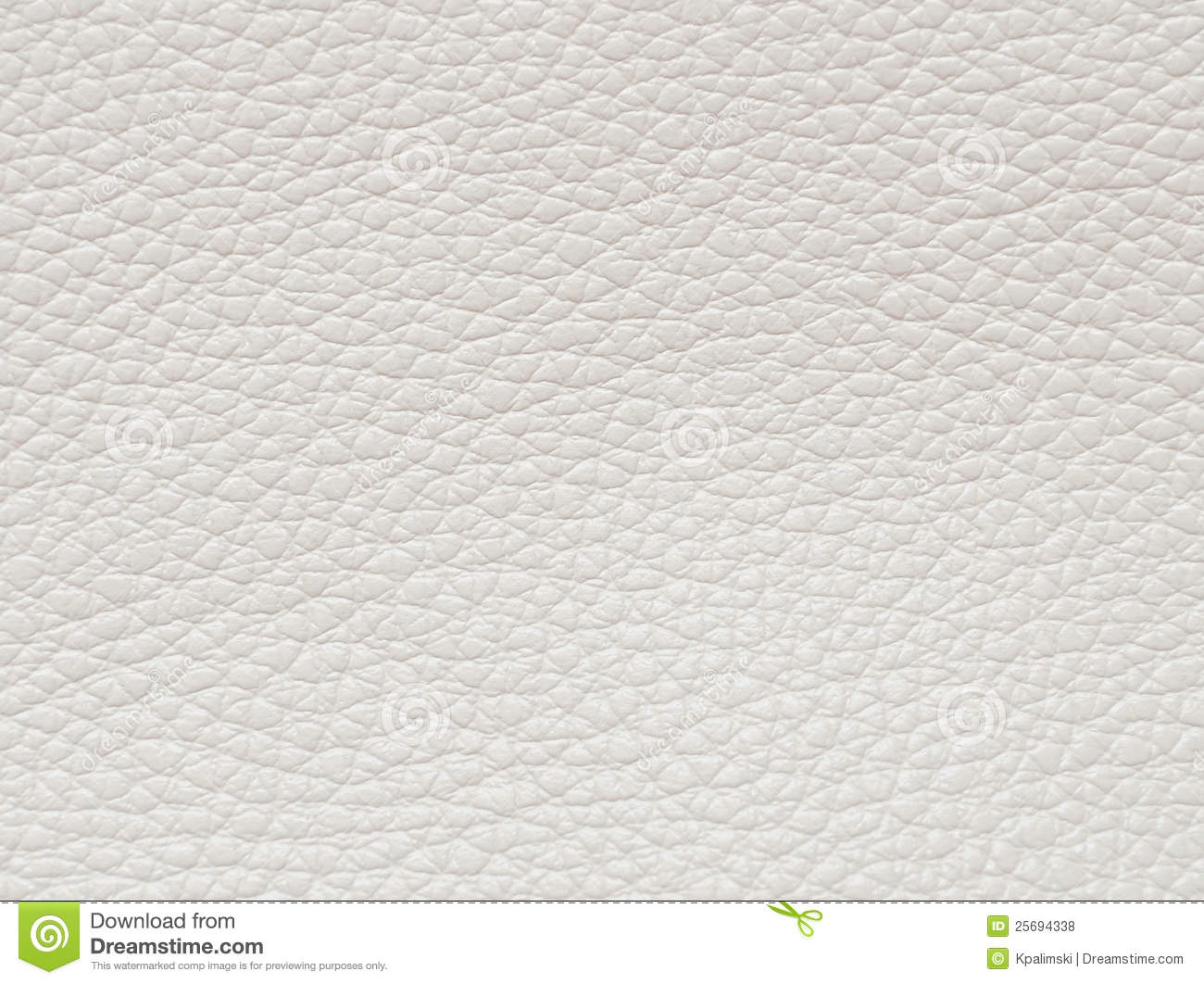 White Leather Texture Royalty Free Stock Photos - Image: 25694338