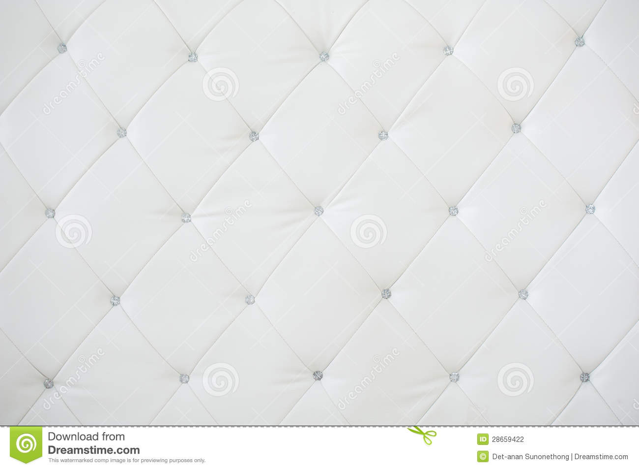 White leather texture stock photo. Image of royal, pattern - 28659422 for White Leather Texture Hd  51ane