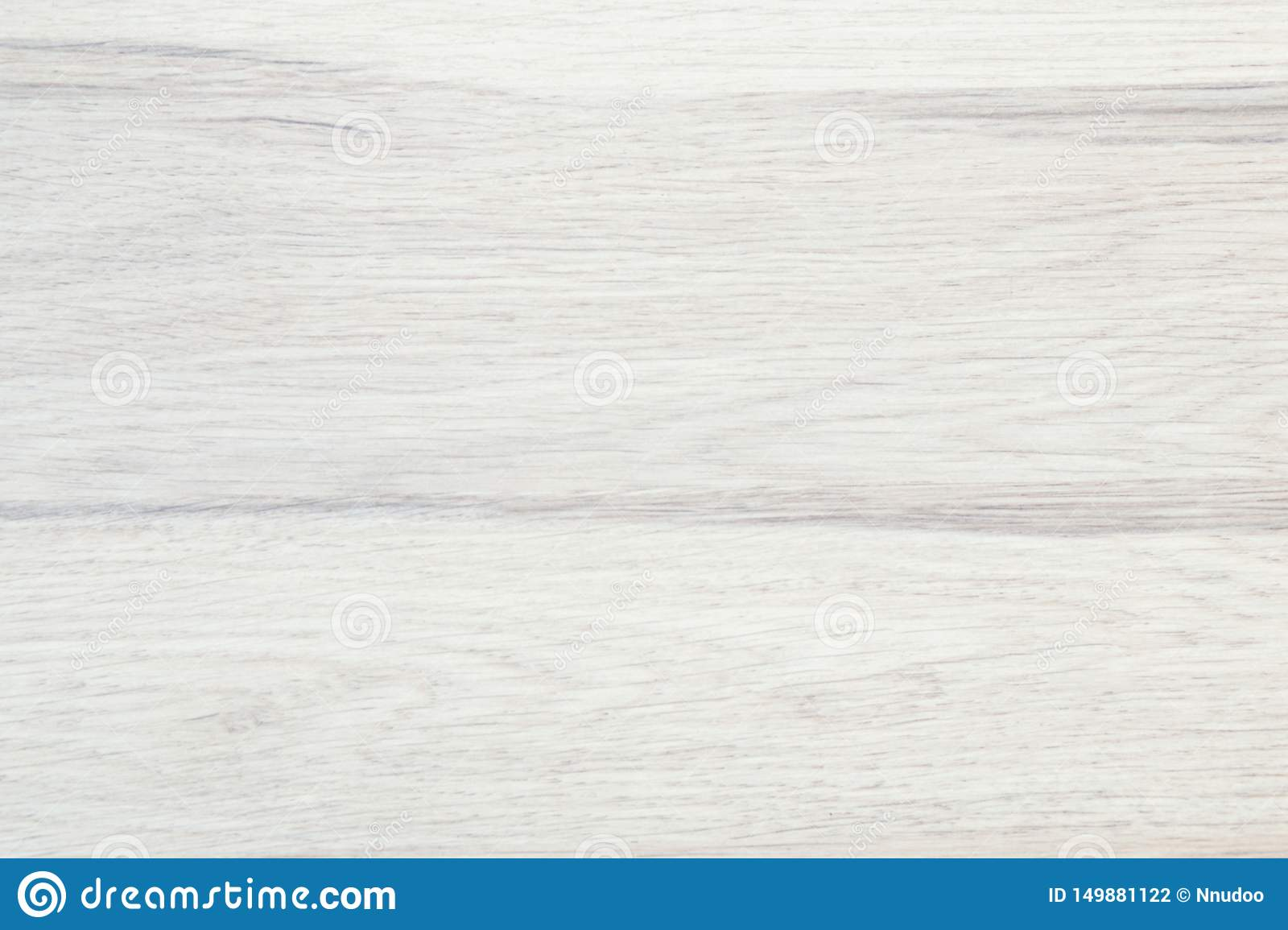 White light wood texture with natural pattern background for design and decoration