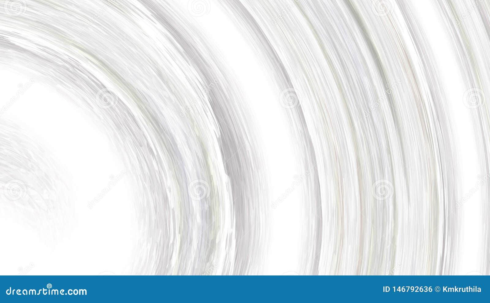 White Line Material Property Background Beautiful elegant Illustration graphic art design Background