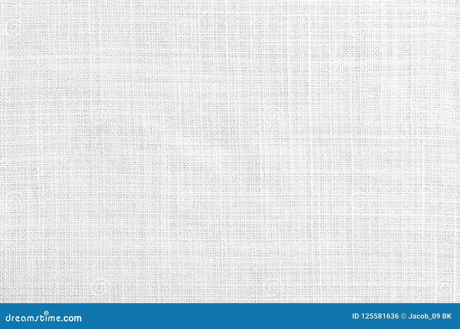 White linen fabric stock photo. Image of antique, japanese ...