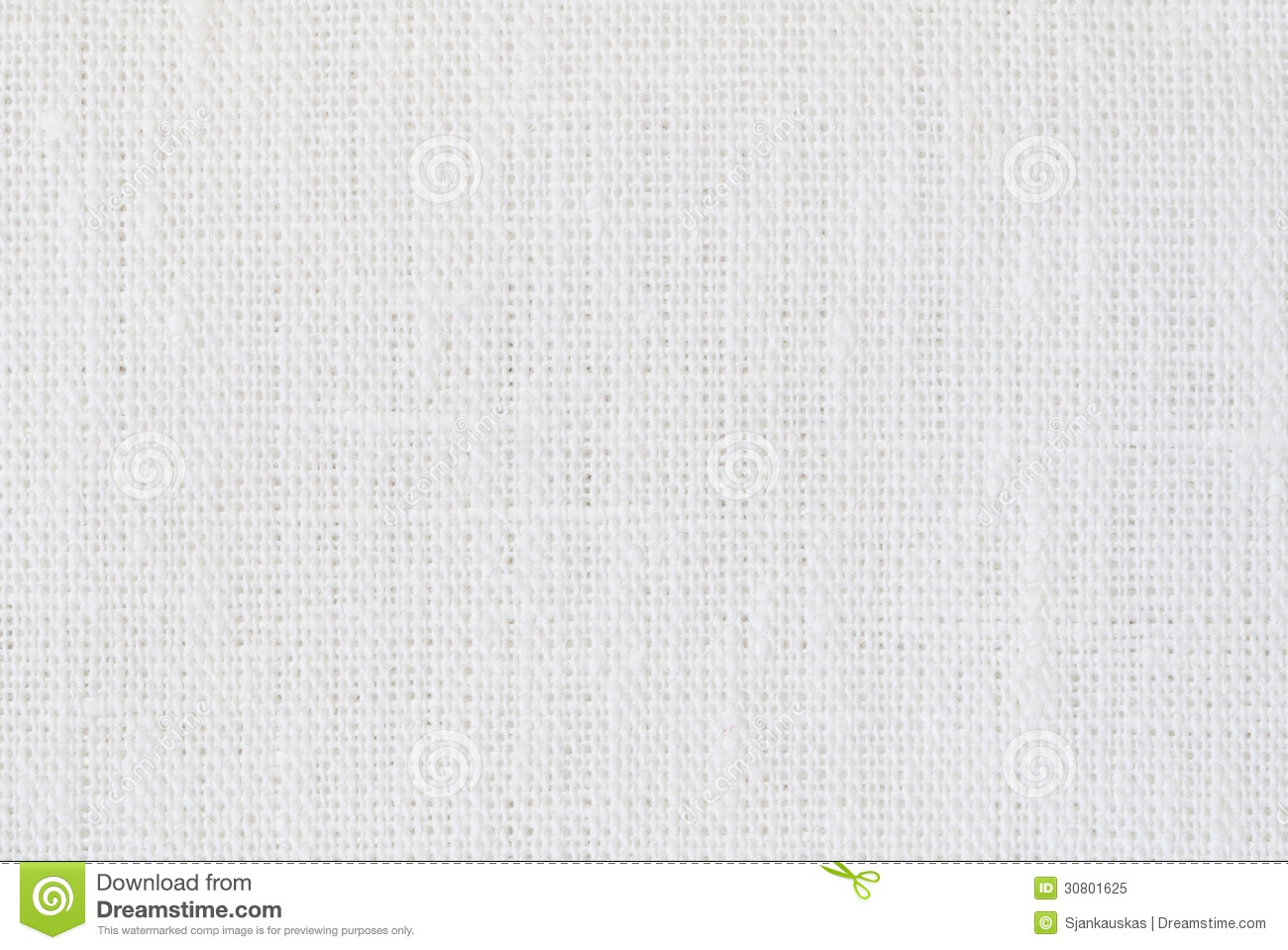 Linen Background Texture Free Stock Photos Download 9 467: White Linen Texture Background Stock Image