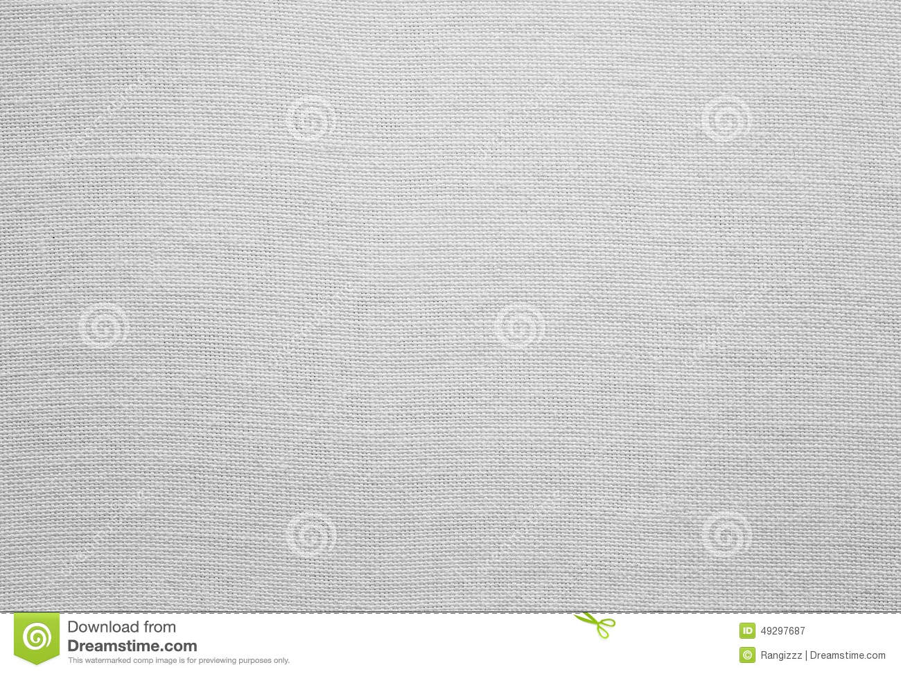 Linen Background Texture Free Stock Photos Download 9 467: White Linen Texture Stock Photo