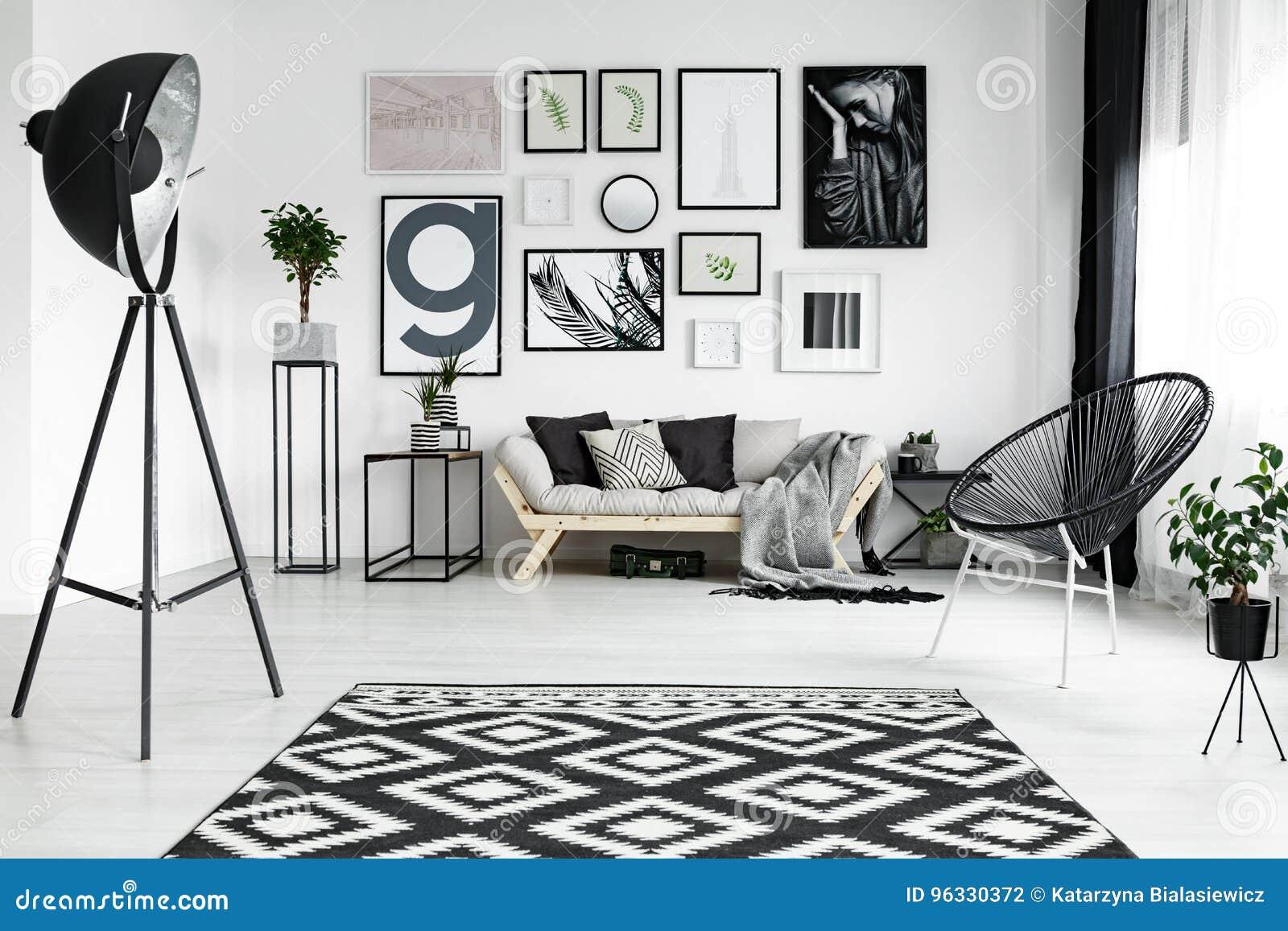 Top Info Living Room Accessories Interactive @house2homegoods.net
