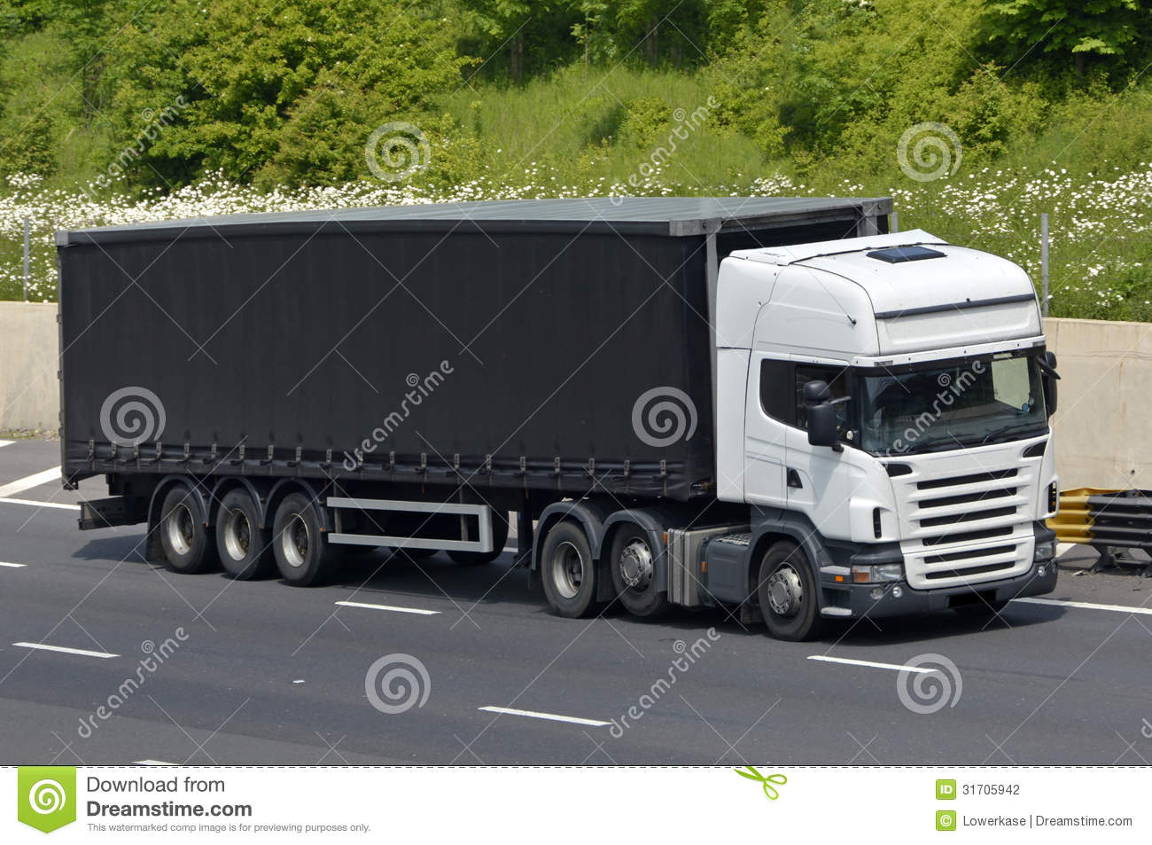 miamicars   upload FLATBED 20TRUCK furthermore Manual Transmission Dead Never  ing Back Ever further Photo 40 besides semiworkingvacation likewise Royalty Free Stock Images Gmc Contract Freighters Truck Trailer Restored Con Way Truckload Was Founded As Inc Cfi  pany Image40725979. on semi truck travel trailers