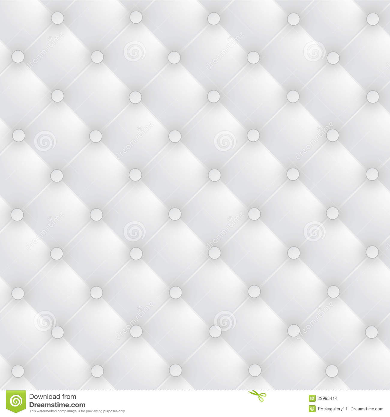 White Luxury Leather Upholstery Stock Images Image 29985414