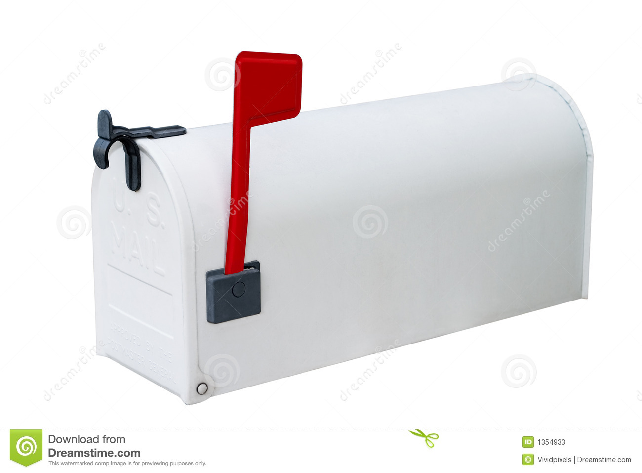 Pedestal Locking All In One Black furthermore 1888 as well Gibraltar Replacement Flag Kit Red as well Q Sealing Around A Vinyl Siding Mounting Block likewise More Muscles. on mailbox flag replacement