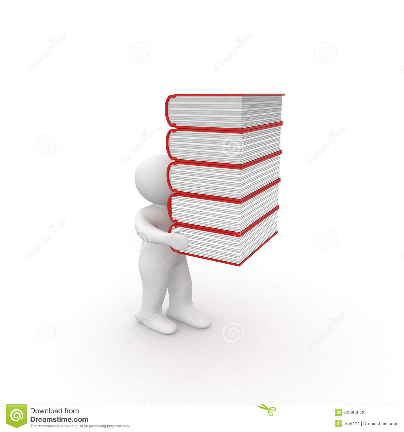 stock photo adult casual arab student posing standing holding folders isolated white background imag