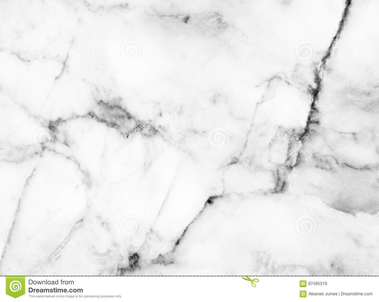 White Marble Background Texture Natural Stone Pattern Abstract With High Resolution Stock Image Image Of Natural Durable 87495319