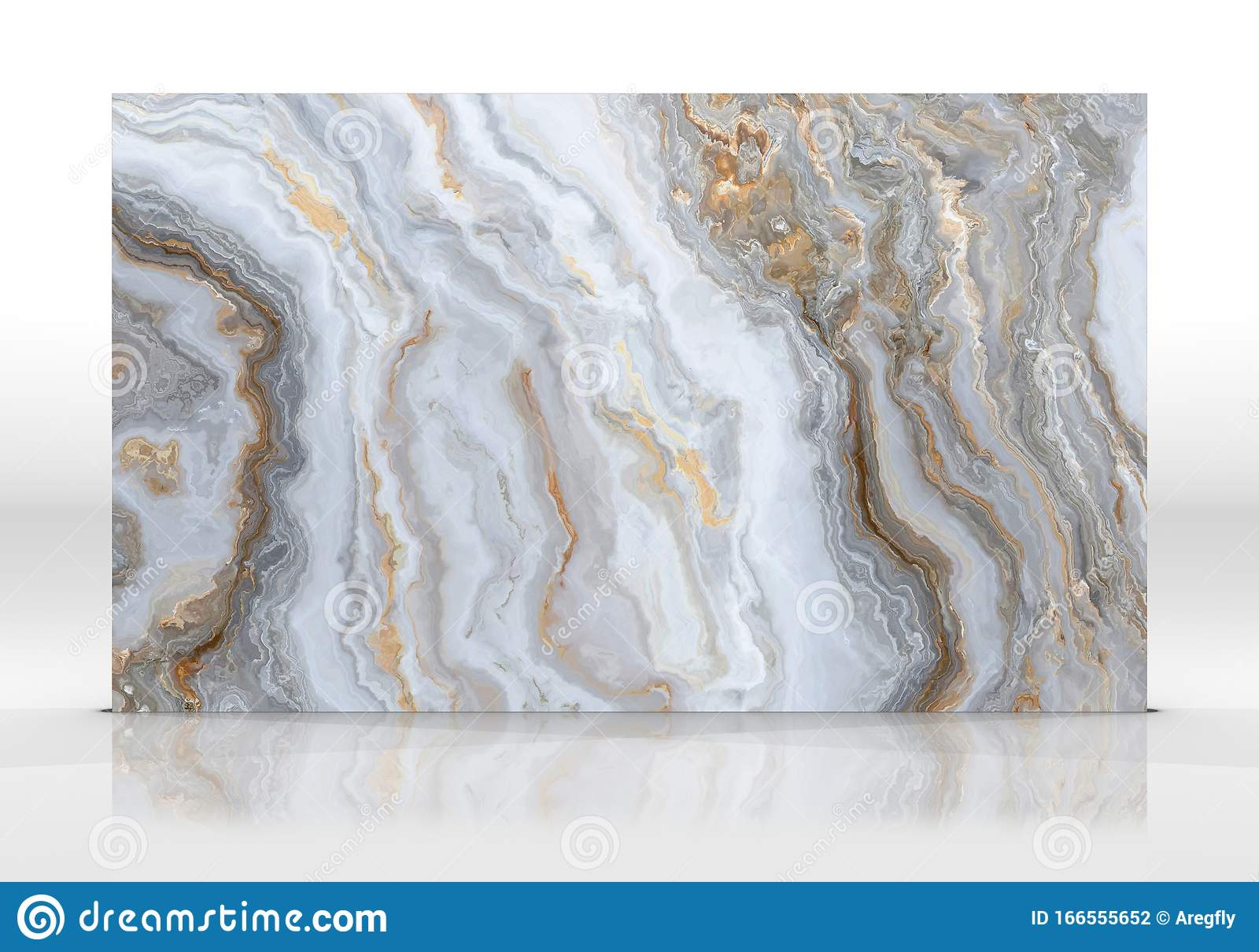 White Marble Background Stock Illustration Illustration Of Architecture 166555652