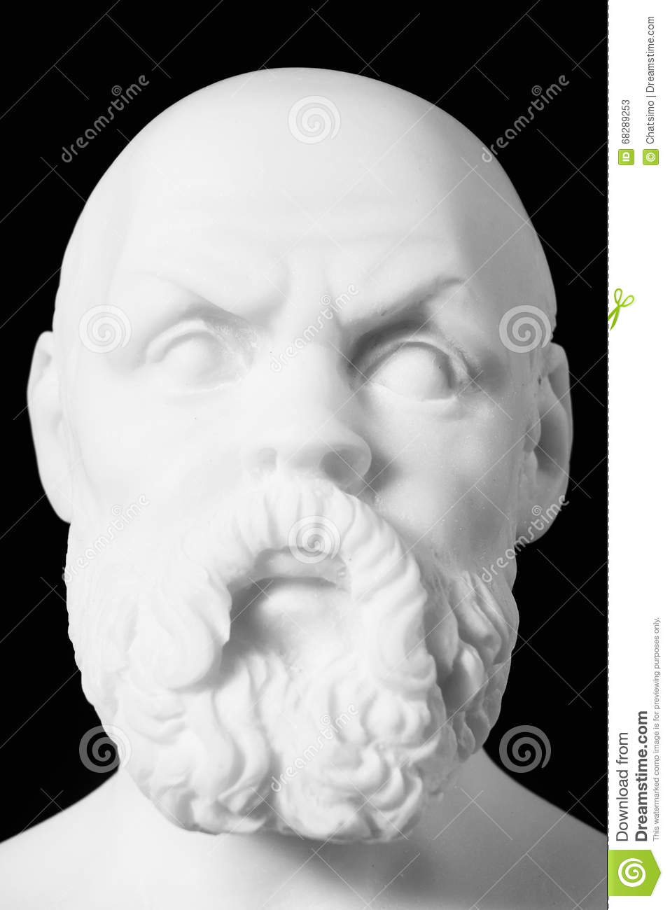 thoughts on the trial of the greek philosopher socrates The persian navy, however, found the greek fleet waiting for it in the bay of salamis the greeks he came under socrates' spell and decided to devote himself to philosophy devastated by socrates ideas are available to us through thought, while phenomena are available.