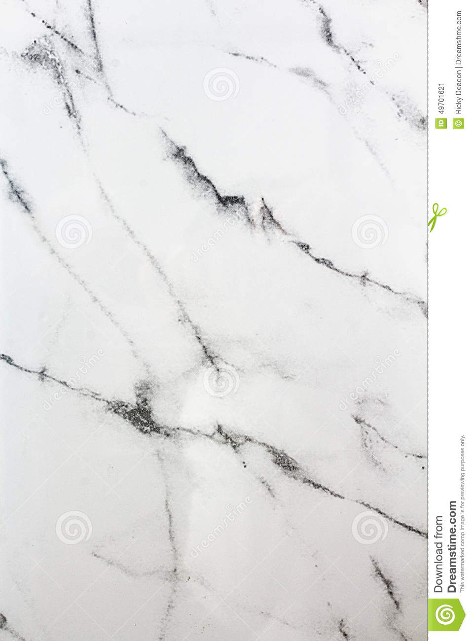 Marble Effect Stock Photo Image 49701621