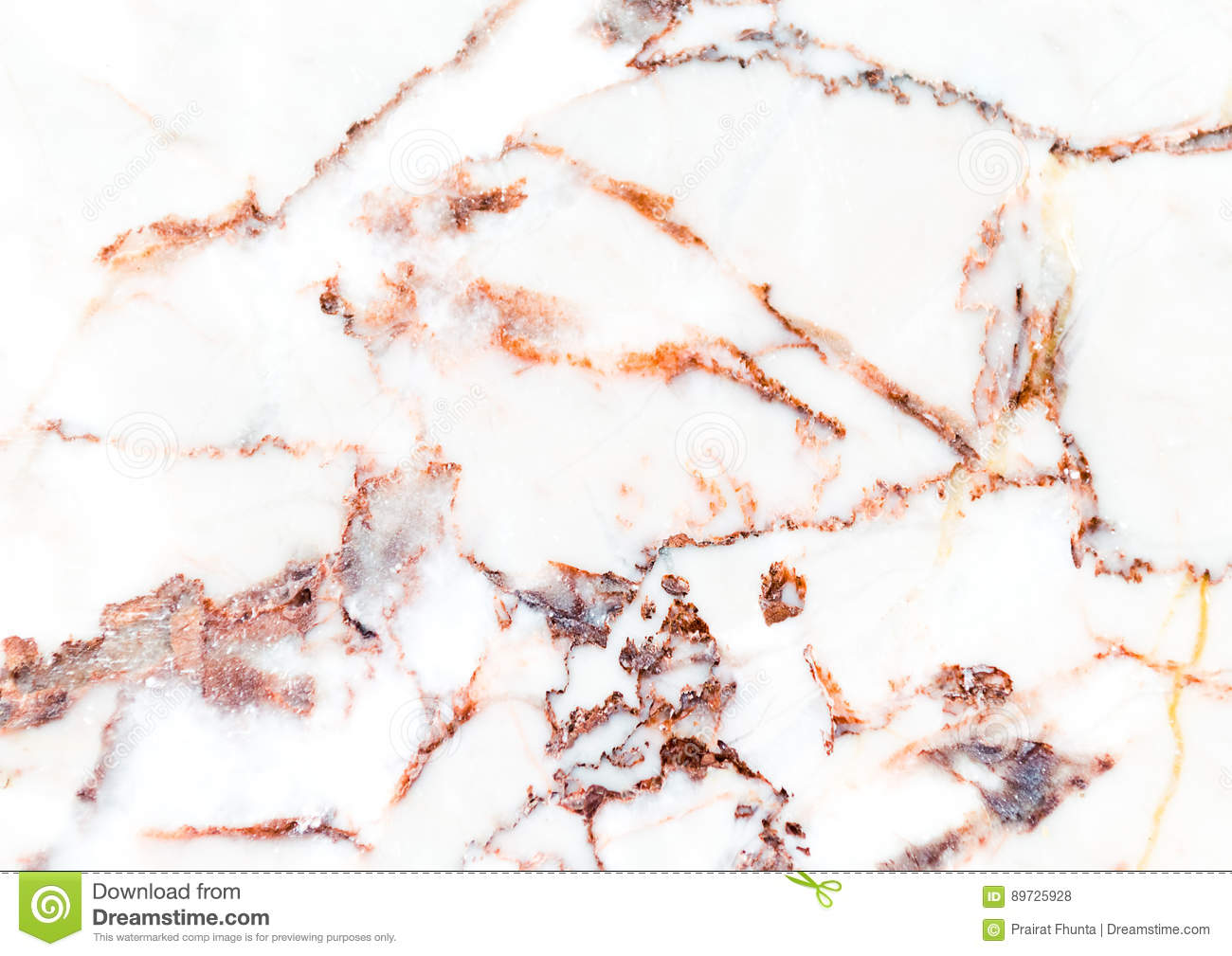 White Marble pattern with veins useful as background or texture, Detailed real genuine marble from nature.