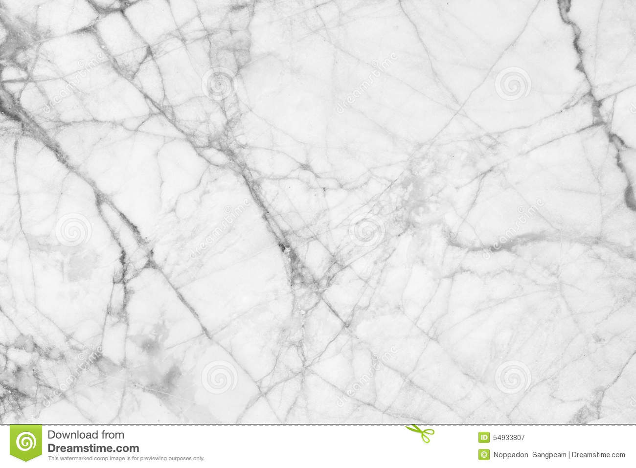White And Black Marble black marble patterned texture background. marbles of thailand
