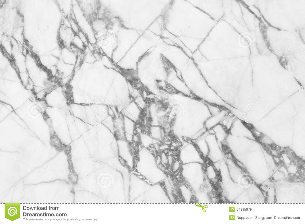 White And Black Marble white marble patterned texture background. marbles of thailand