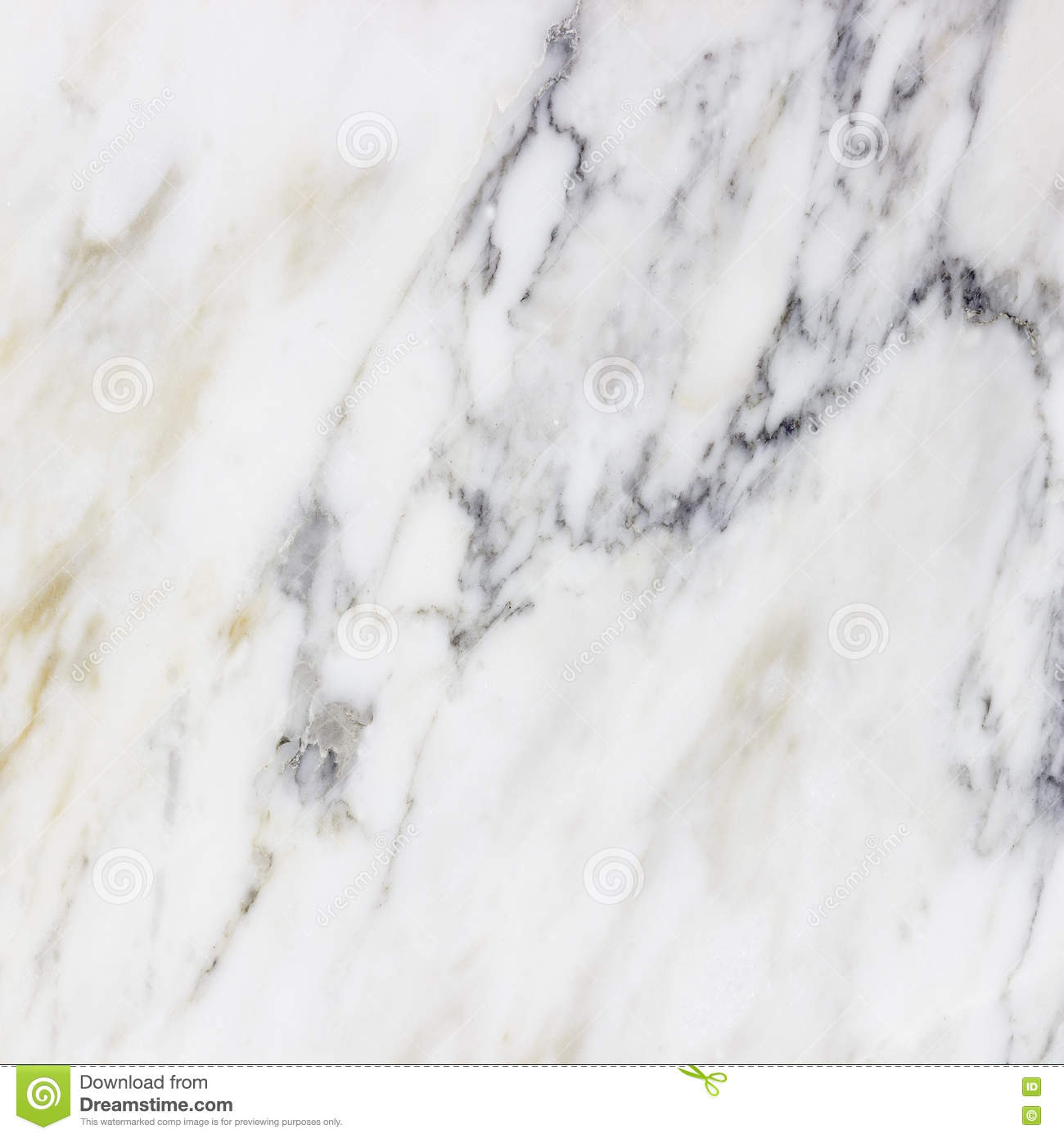 White marble stone background granite grunge nature detail for House of granite and marble