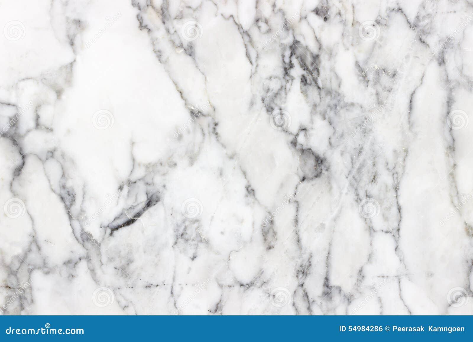 White marble stone background granite grunge nature detail