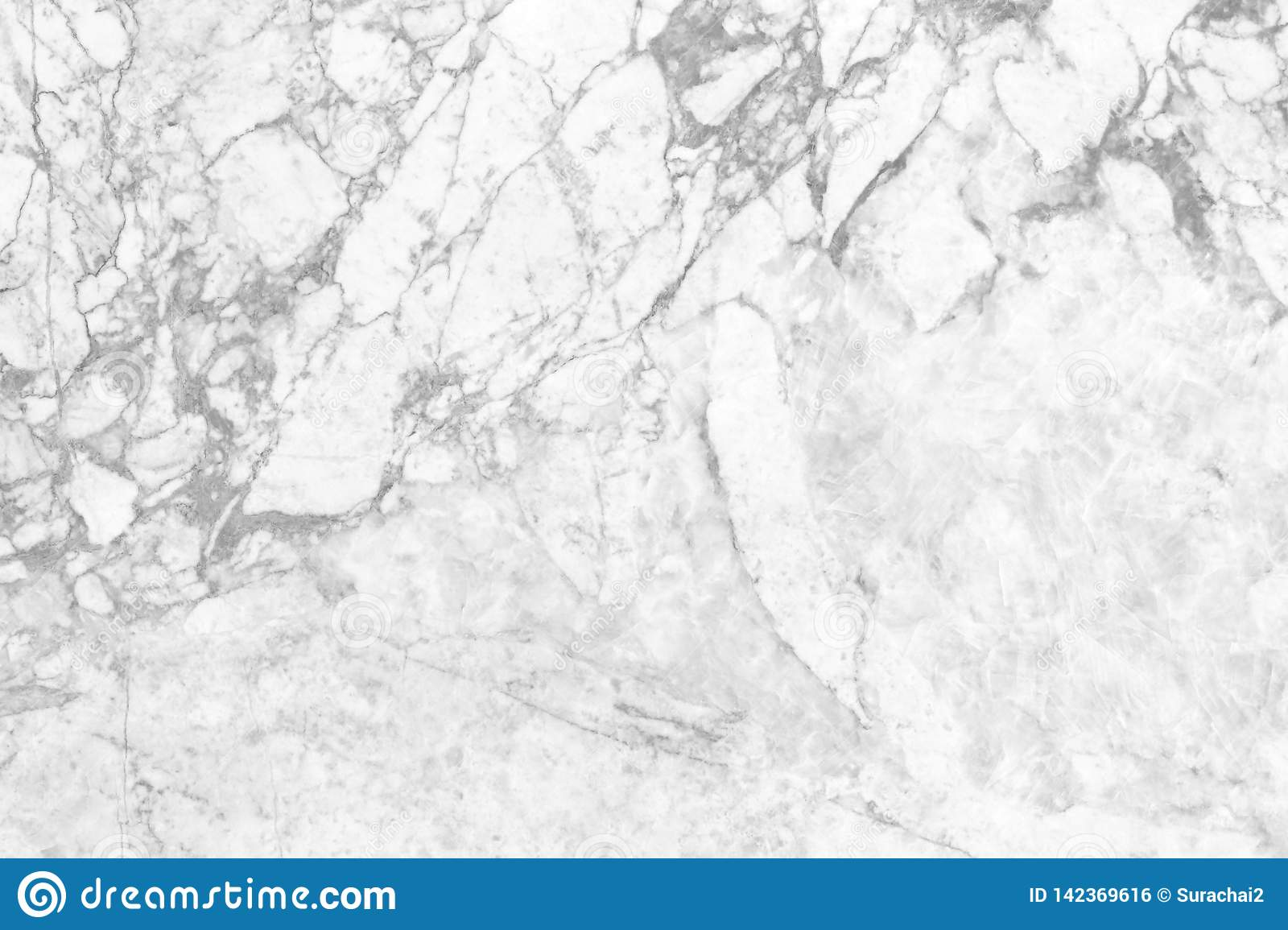 White marble texture abstract. white nature background.