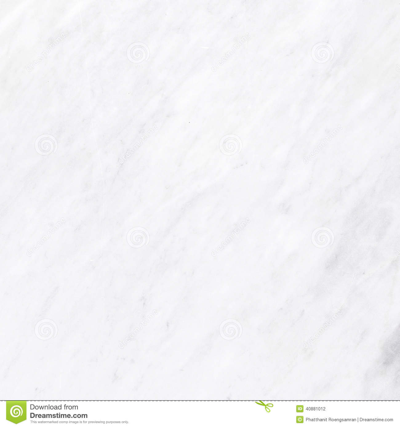 White Marble Texture Background (High Resolution) Stock Photo ...