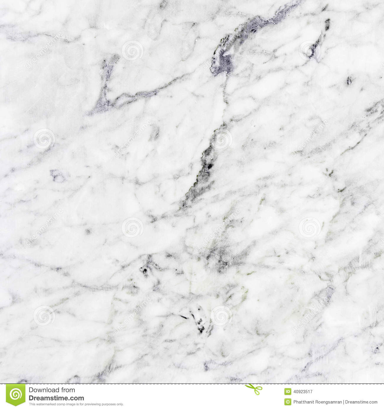 White And Black Marble white marble texture stock photos - image: 18338693