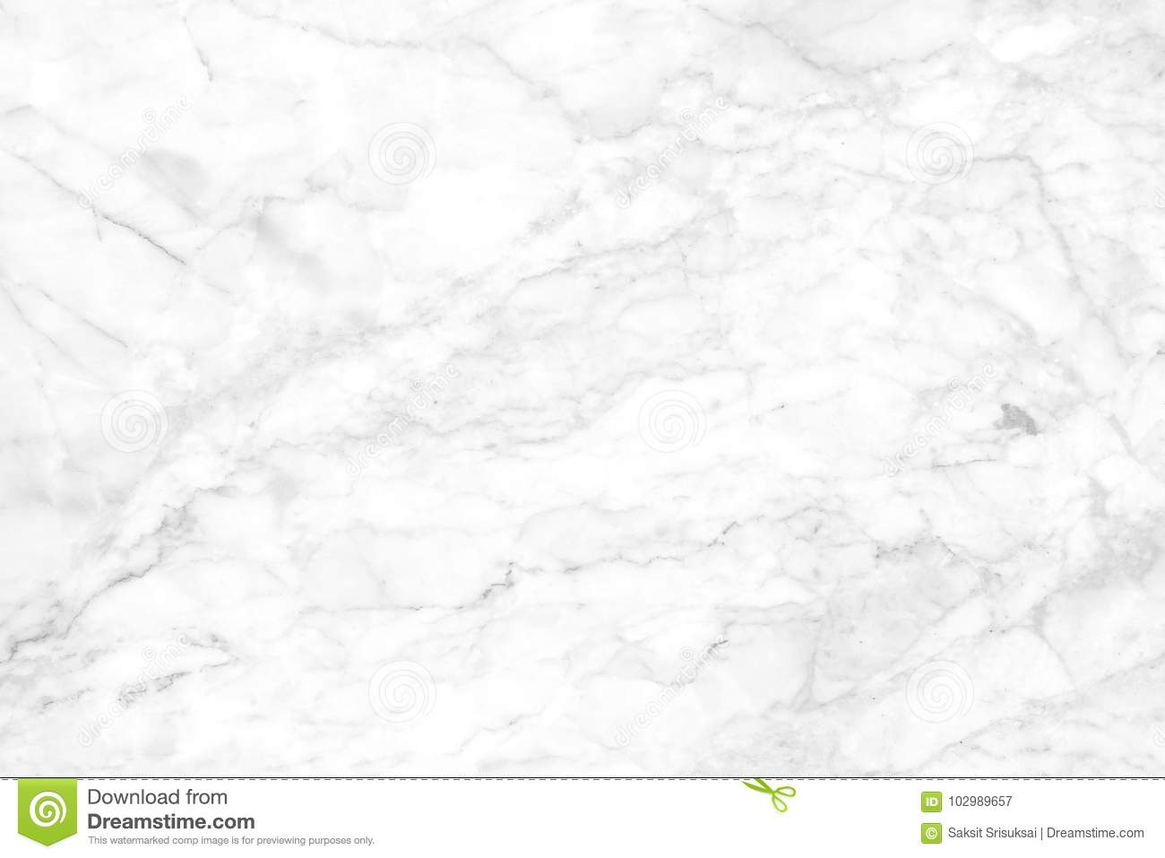 White marble texture background. Interiors marble pattern design.